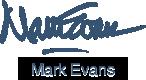 Mark Evans Life Coach